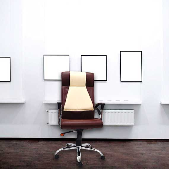 Our wide range of chairs chairsofawala vadodara s best