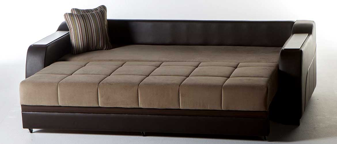 Wide Range of Sofa Cum Bed - ChairSofawala Vadodara\'s best ...